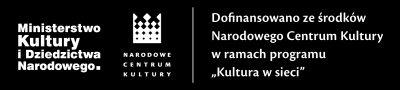 2020-NCK_dofinans_kulturawsieci-neg